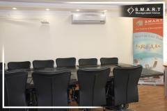SMC-our-center-5
