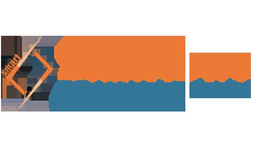 Smart Management Center
