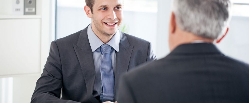 Interviewing, Selection and Recruitment Skills