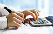 Accounting & Financial and Banking