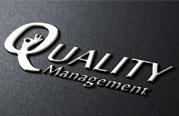 Quality Courses