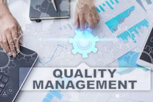Total-Quality-Management-TQM-Tool-Box-for-Continual-Improvement